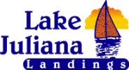 Lake Juliana - Sun Communities