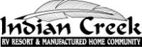 Indian Creek RV Resort - Sun Communities