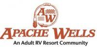 Apache Wells