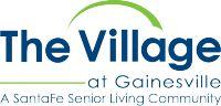 The Village at Gainesville