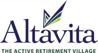 Altavita (formerly known as Air Force Village West)