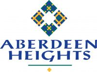 Aberdeen Heights