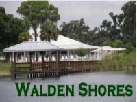 Walden Shores