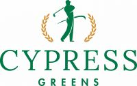 Cypress Greens - Sun Communities
