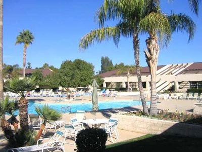 Paradise Rv Resort Mymh 55 Plus Retirement Communities Living