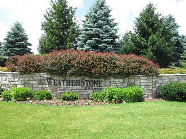 WeatherStone Village