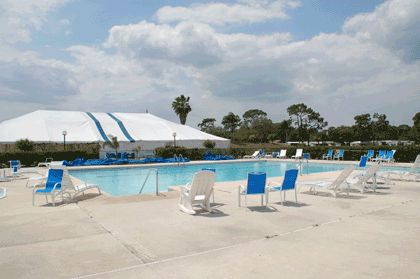 Clerbrook Resort
