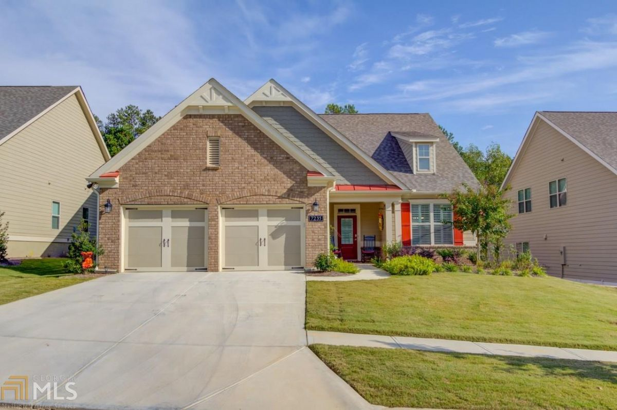 7235 Red Maple Ct