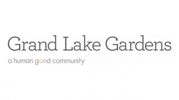 Grand Lake Gardens