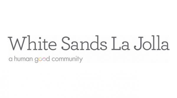 White Sands La Jolla