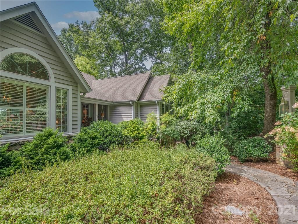 57 Old Hickory Trail