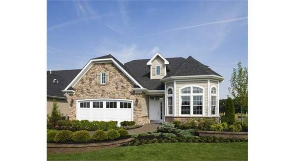 elements at west windsor 55 plus retirement communities living and