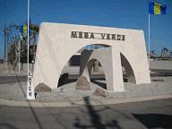 Mesa Verde Resort