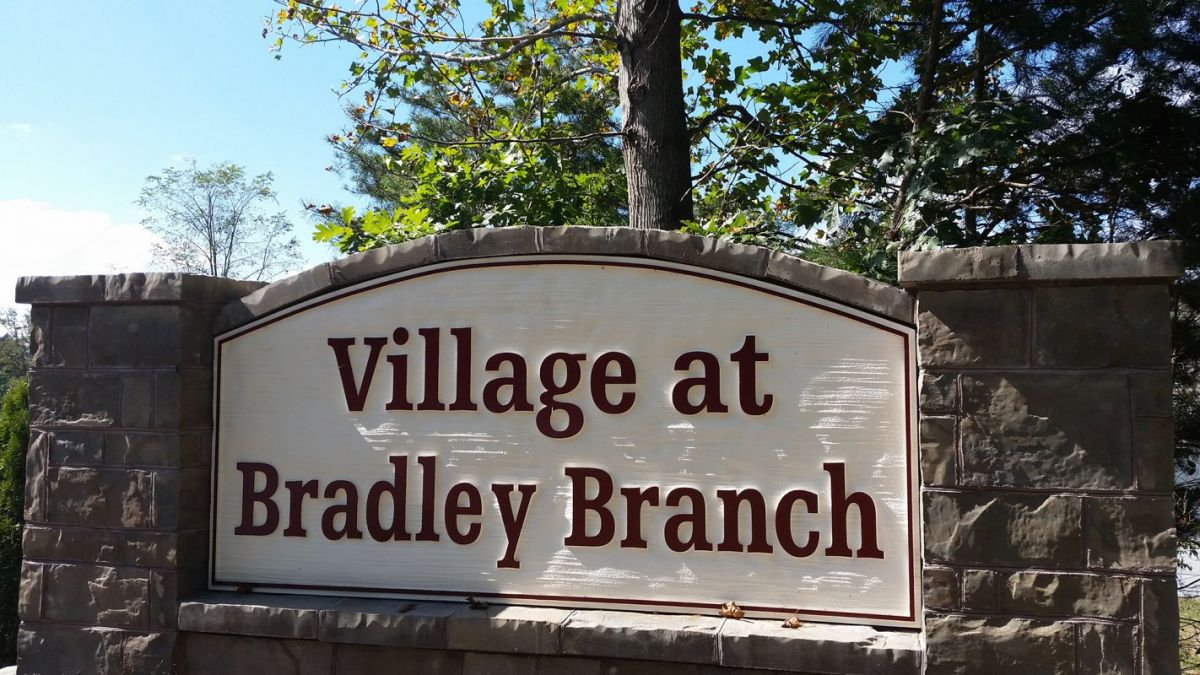 Village at Bradley Branch