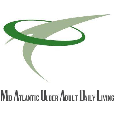 Mid Atlantic Older Adult Daily Living Center Of Glenside