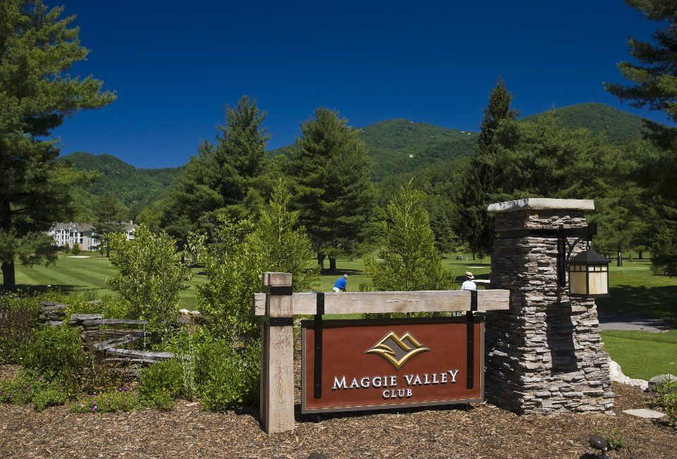 Maggie Valley Club