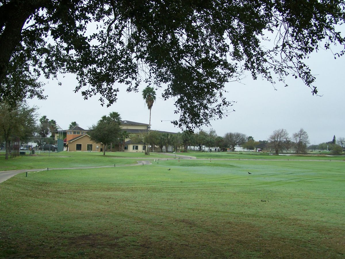 Homes in Monte Cristo Golf and Country Club HOA
