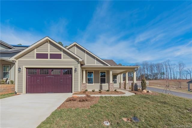 trilogy lake norman 55 plus retirement communities living and