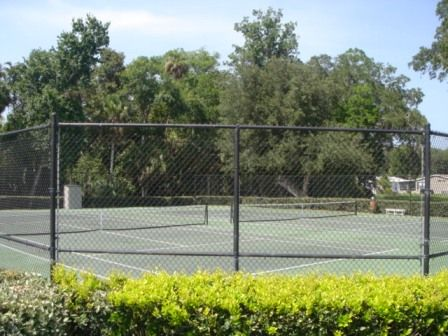 Plantation Oaks - 55 Plus Retirement Communities Living ...