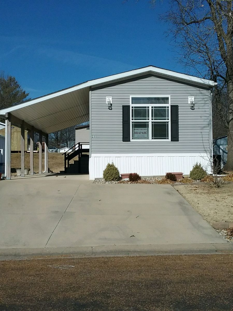 Southern illinois active retirement communities and homes for Southern illinois home builders