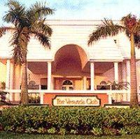The Veranda Club 55 Active Adult Communities Boca Raton Fl