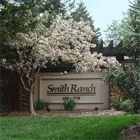 Smith Ranch Marketing Associates