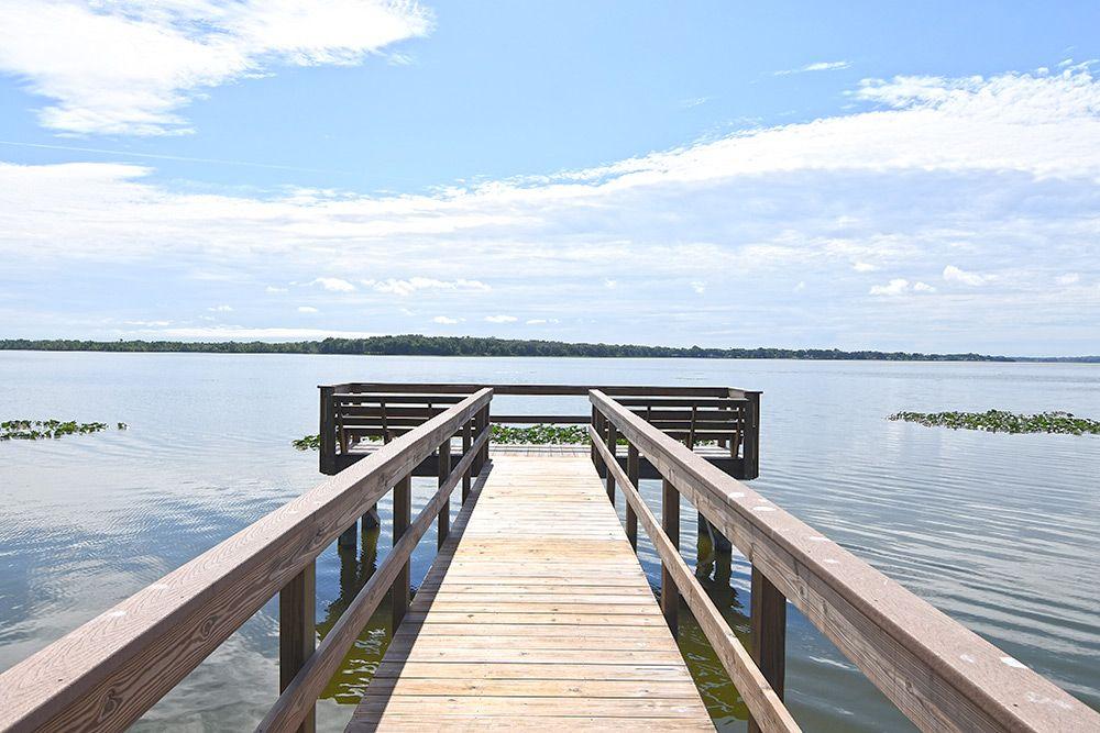 Lakeside Terrace - MyMH