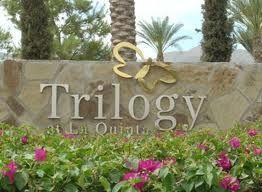 Trilogy at La Quinta