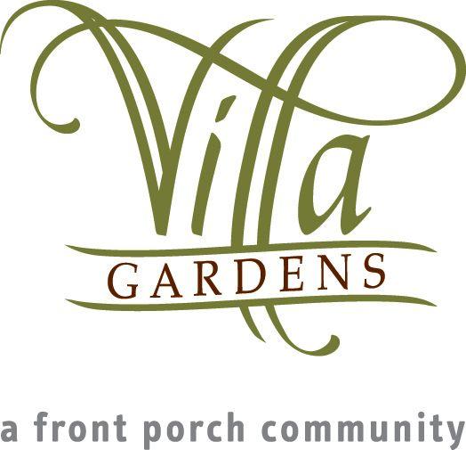 Villa Gardens Retirement Community