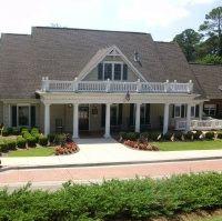 Columbia Cottage - Mountain Brook