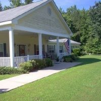 Country Cottage - Decatur