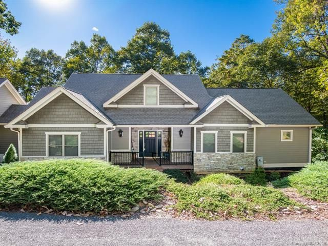 28 Sugar Maple Drive Mills River Nc 28759 Retirenet Com