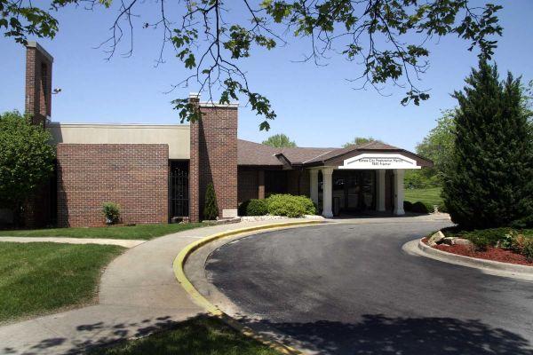 Kansas City Presbyterian Manor