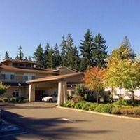 Adult care homes bellevue