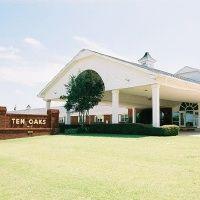 Ten Oaks - HB