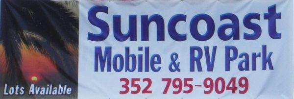 Preview Suncoast Mobile Home RV Park
