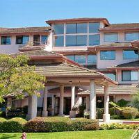 San Luis Obispo, CA Active Retirement