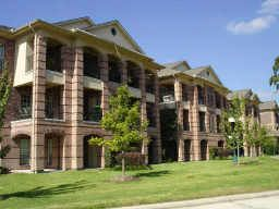 KVECCO-Kingwood Village Estates Condominiums Council of Owners