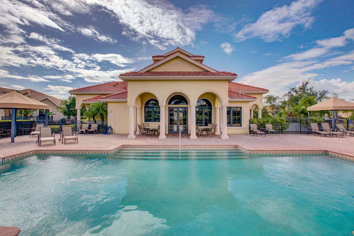 Ruskin Fl Active Retirement Communities And Homes