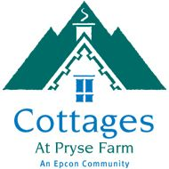 Cottages at Pryse Farm