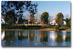 Londonderry Retirement Community of Easton