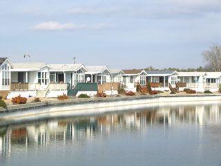 North Carolina Rv Communities And Rv Homes