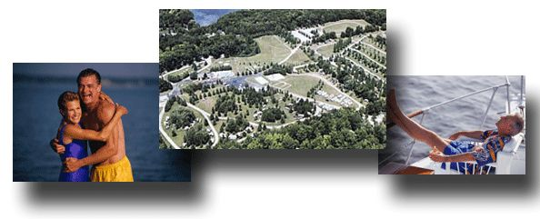 Plymouth Rock Resort