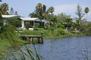 Palm Beach Colony - MyMH