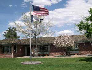 Countryside Village - Denver Hometown America