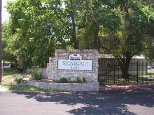 Stonegate Austin Hometown America