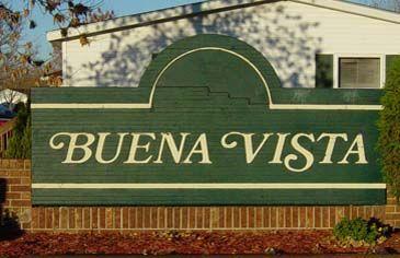Buena Vista - MyMH
