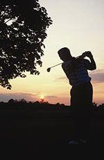 Highland Green Adult Resort Community and Golf Club