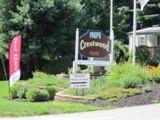 Crestwood - Sun Communities