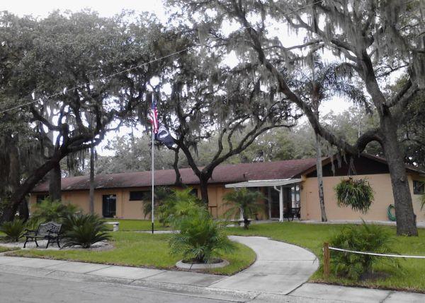 Preview Pleasant Living Mobile Home Park 10502 Blvd Riverview FL 33569